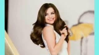 Top 10 most beautiful women's in the world by i love YouTube