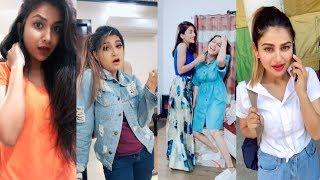 Tiktok Top Trending Videos. | Tiktok Cute Girls. | Tiktok Trending. | Tiktok Musically Dhamaka.