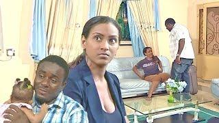 THIS MOVIE WILL SHOCK ALL AFRICAN WOMEN - 2018 Latest Nollywood African Nigerian Full Movies