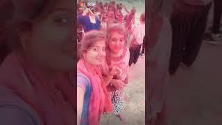comedy girls dance ok subscribeBhojpuri hit song Avdhesh Premi please like Sapna Chaudhary song ha