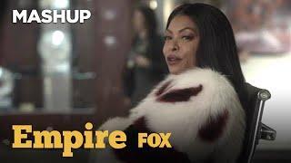 Why Do We Love Empire? Empire Women | EMPIRE