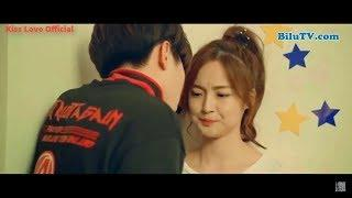 【MV1 KISS LOVE】- I Won't Get Bullied By Girls | 我才不会被女孩子欺负呢 | Chinese Drama Kiss Scene Collection