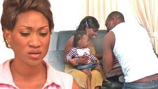 JEALOUS OF ANOTHER WOMAN'S HUSBAND - 2018 Nigerian Movies Latest African Nollywood Full Movies