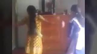 Desi Hot Girls Dance Videos- Lakh Tera Bomb Bomb - Yo Yo Honey Singh Song - 2018