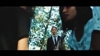 SKILL OF GIRLS DANCE FILM( DIPLO REVOLUTION)