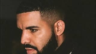 "Drake - ""Girls Need Love"" Remix (Official Audio) (New 2019)"