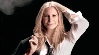 Barbra Streisand Woman in love (Tradução Mulher apaixonada)