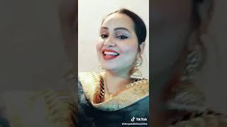 Girls dance videos beautiful and sexy girls enjoy video