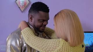 The Woman I Love 3&4 Teaser - Ken eric 2018 Latest Nigerian Nollywood Movie/African Movie Full HD