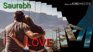 #status# whatsapp status# new  song status #latest Hindi song status# boys status# girls status#