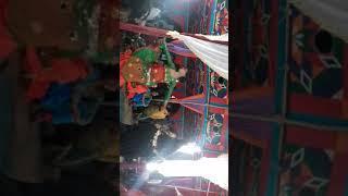 Lounda aur girls dancer ka mix dance jordar program
