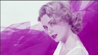 Extraordinary Women - Grace Kelly