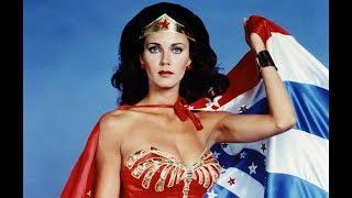 Wonder Women (Full Movie, SciFi, Action, Horror, English, Classic Cult Film) *free full movies*