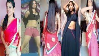 Tamil girls Nonstop kuthu  Dance Part 2