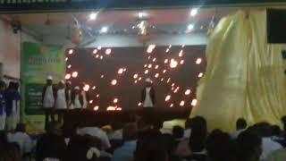 9th Navarasam school girls dance for 2018 cultural program | tamil song | mass dance