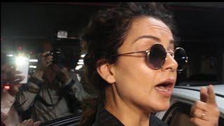 Manikarnika The Queen Of Jhansi: Kangna Ranaut की Women Empowerment पर ज़ोरदार प्रतिक्रियां