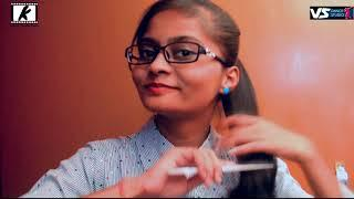 Teasing Of Women|| Vs Dance Studio||Kumar Productions|| Short Film