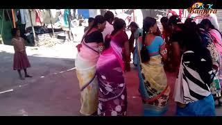 Banjara Lengi geet ,Banjara Girls dance Holi Geet ,SK BANJARA TV