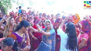 New Marwadi Village girl Dance 2018 | New marwadi Marriage Dance Video | New Dj Song 2018