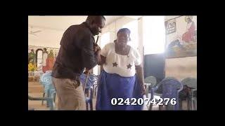 VERY SAD 68 yrs SICK Woman In PRlS0N - Very SAD... You Cry Watching This