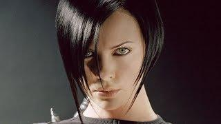 Charlize Theron's Most Dangerous Movie Roles