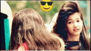 ????????Girls Special????????Attitude????????WhatsApp Status || Girls Attitude Status Video Panjabi