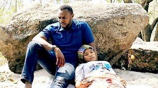 THE MYSTERY GIRL I FELL IN LOVE WITH -Latest Yoruba Movies| 2019 Yoruba Movies| YORUBA| Yoruba Movie