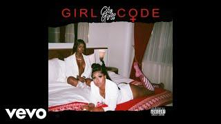 City Girls - What We Doin' (Audio)