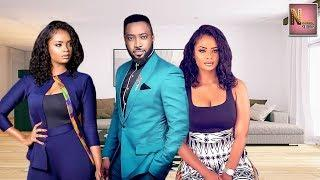A WOMAN INSEARCH OF LOVE AND MARRIAGE  - 2019 Nigerian Movies |2018 Latest Nigerian Movies(UCHEJUMBO