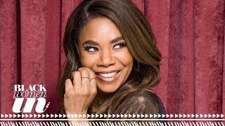 Regina Hall Talks Black Women In Hollywood | Black Women In | ESSENCE