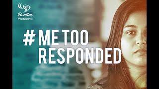 #Me Too Responded | New Malayalam short film 2018 - Women Empowerment
