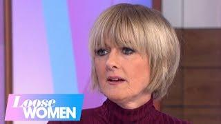 Can We Really Control What Our Children Watch? | Loose Women