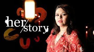 WATCH: Extended footage HerStory, Part 1 - Indigenous Women in Film, TV and Theatre