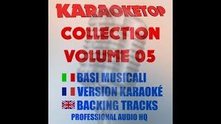 KaraokeTop - Woman in Love (Originally Performed by Barbra Streisand) [Karaoke Version] [Karaoke]