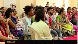 Aadharika - Women empowering tailoring unit in Mumbai