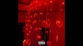 Summer Walker - Girls Need Love (Remix) feat. Travis Garland