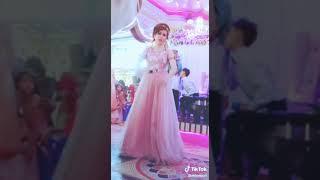 Hazara girls mast dance on urdu songs