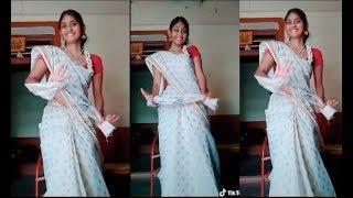 அதிர வைக்கும் பெண்கள் Kuthu Dance - Random Girls Dubsmash Videos Tamil HD