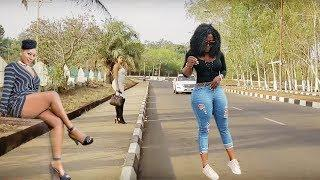 All women should watch this movie 2 -2018 nigerian movies|latest full 2018 trending movies|nollywood