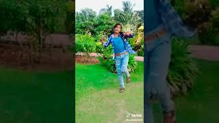 Odia live video new dance comedy funny lady girl super video HD like share subscribe