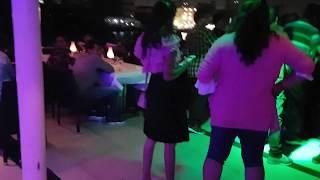 Pattaya Holidays Girls Dancing Party | INSOMNIA PATTAYA