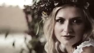 Woman in Love ( Dana Winner )