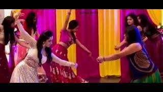Cute Girls Dance 2019    College Girls Dance  2019     latest hindi songs 2019 video