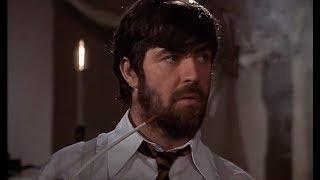 Women in Love 1969 (Alan Bates - Oliver Reed - Glenda Jackson)