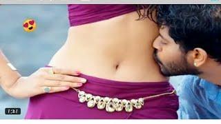 Hot Romantic sex video India Deshi Girls Official