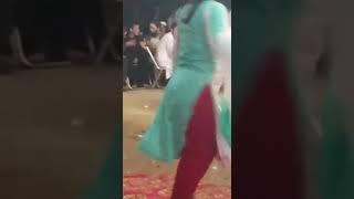 Pashto local home dance beautiful girls dance