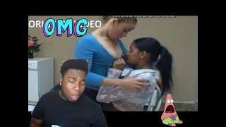 El VIDEO VIRAL DE 2 GIRL 1 CUP DE FACEBOOK