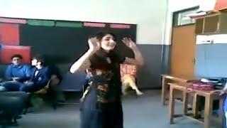 pashto new songs 2019 school girls dance in tik tok 2019