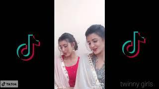 New Musically Best video Compilations   Twinny Girls