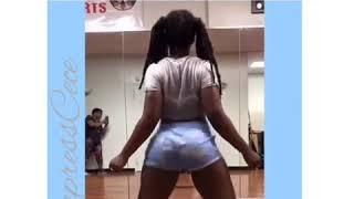 QUEEN OF DANCE ???????????? Why Should You Date A Caribbean Girl ????